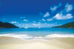 puerto rico beaches pictures | Puerto Rico - Honeymoon Destinations | Wedding Planning, Ideas ...