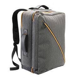 Enjoy exclusive for Cabin Max Oxford X X Carry On Luggage - Backpack online - Looknewfashion Luggage Backpack, Hand Luggage, Laptop Backpack, Travel Luggage, Mens Carry On Luggage, Travel Backpack Carry On, Cabin Luggage, Luggage Trolley, Mens Travel Bag