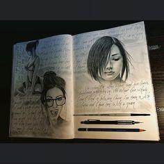 https://instagram.com/p/9CJniYMoo6/