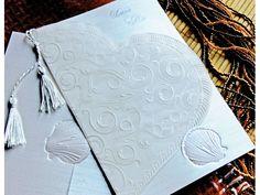 Invitación de boda 31325 #bodastyle.com #invitacionboda #bodastyle.com #invitacionboda