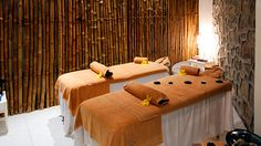 dating på nätet b2b massage stockholm