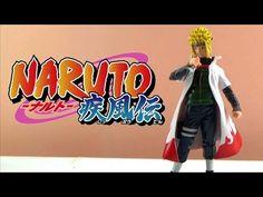 Naruto Yondaime Namikaze Minato the Konoha's Yellow Flash Figura Video: https://youtu.be/H44w49GUYp0 Shop: http://www.sakurashop-bg.com/index.php?route=product/product&product_id=141&search=Minato