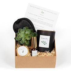 Boxing Day Special Discount On Relaxation & Sleep Kit.