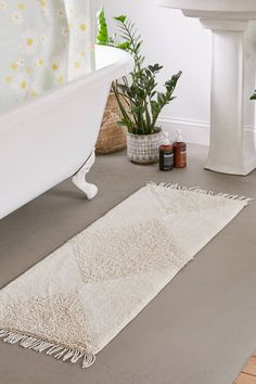 14 Bathroom Ideas Bathroom Rugs Bath Rugs Bath Mat Rug