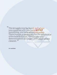 Sri Aurobindo Sri Aurobindo, Quantum Consciousness, Motivational Quotes, Inspirational Quotes, Leadership Qualities, Pondicherry, Mughal Empire, Soul Searching, Hinduism