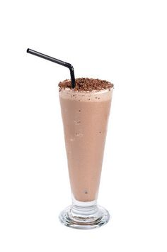 What Kind Of Milkshake Are You