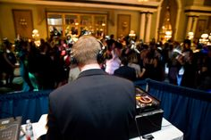 Liberty Grand Wedding - Toronto.  Photo Mimmo & Co.