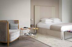 Bedroom-of-Sagan-project-in-Paris Bedroom-of-Sagan-project-in-Paris