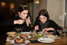 40 DAYS OF EATING 2015 #3 – Bar Raval, Foto: Alice Epp