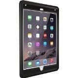 #Amazon: Otterbox Defender Series Case for iPad Air 2 (Black) (U-VG) - $14.72 AWD Amazon #LavaHot http://www.lavahotdeals.com/us/cheap/otterbox-defender-series-case-ipad-air-2-black/70237