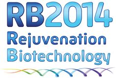 SERIOUS WONDER | RB2014: An Anti-Aging Conference - SERIOUS WONDER