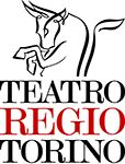 Banquo, Macbeth (Verdi) conducted by Gianandrea Noseda in a production by Emma Dante for the Teatro Regio, Torino