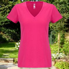 35a39f44 54 Best Next Level Apparel images | Rib knit, V neck tee, Crow