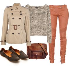 """""""Instant Crush Colours"""" by naturallyhigh on Polyvore"""