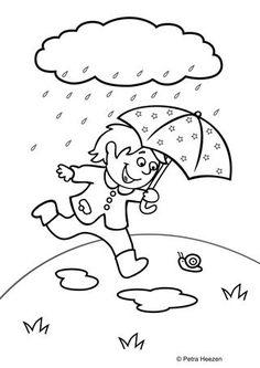 lekker-in-de-regen