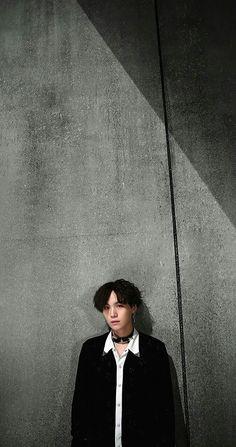 Quotes Boyfriend My Boy Ideas Namjoon, Taehyung, Hoseok, Jungkook Jeon, Min Yoongi Bts, Jhope, Daegu, K Pop, Rapper