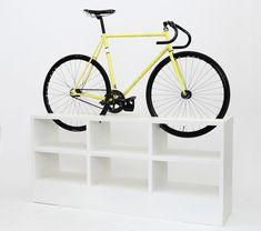 07-ideia-guardar-bicicleta