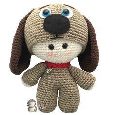 437 Beste Afbeeldingen Van Haken Filet Crochet Handarbeit En Knit