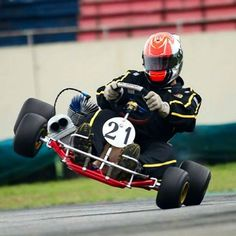 Photos and Videos - What is the best season for doing sports? Best Picture For Winter Sports Activities preschool For Your Taste You are looking for som Go Kart Buggy, Go Kart Racing, Drift Trike, Rc Hobbies, Karting, Best Seasons, Mini Bike, Sports Activities, Winter Sports