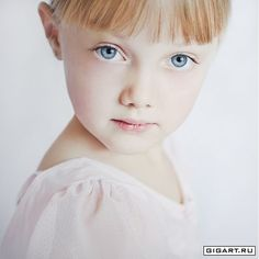 Magdalena Berry