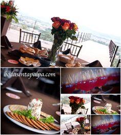 Montaje de bodas en MonterraTapalpa  contacto@monterealtapalpa.com 01 343 4320261 www.monterratapalpa.com