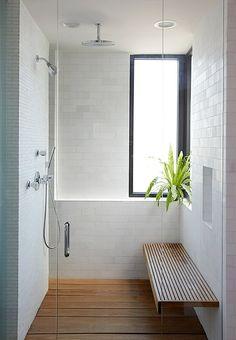뽀얀크림빛 욕실용품 욕조,다양하고 예쁜욕실인테리어