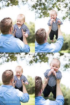 My first lifestyle family session with this family of three. Loved utilizing the natural light in their homes for some really great shots. And we ventured out into their yard for some warm lighting. Love how dapper this little 6 month old is looking in his button up.