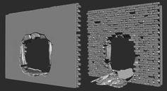 photo broken_wall5.jpg