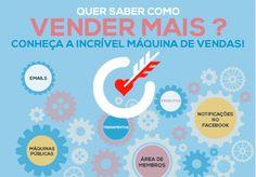 Empreendedorismo de sucesso, empreendedorismo online, empreendedor. A Academia de Mães Empreendedoras (A.M.E.) é a primeira e única academia de empreendedorismo materno digital do Brasil. A academi…