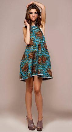 #   African Fashion #2dayslook #AfricanFashion #nice  www.2dayslook.com