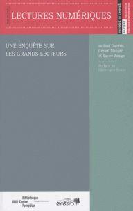 Lien vers le catalogue : http://scd-catalogue.univ-brest.fr/F?func=find-b&find_code=SYS&request=000541160