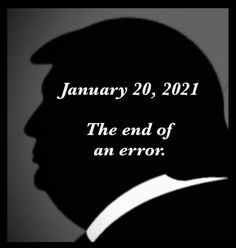 Election Quotes, Trump Crazy, Trump Quotes, Trump Cartoons, Satire, It Hurts, Shit Happens, Donald Trumph, Political Opinion