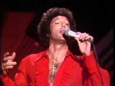 The Midnight Special 1976 - 17 - Tom Jones - Delilah - YouTube