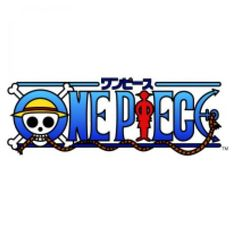 One Piece Brands of the World ❤ liked on Polyvore featuring anime, phrase, quotes, saying and text