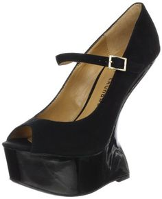 94724cdc65f88 32 Best Shoes images in 2015 | Shoes, Heels, Women