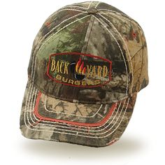 I-1289 Faded Washed Camo | Paramount Apparel International