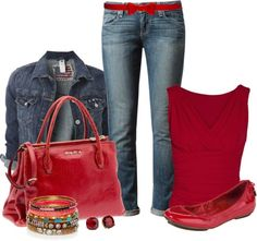 Great LOLO Moda: Chic casual fashion.Newest In Style 2014     JUST CLICK HERE http://shop.zaindeviana.com     Fantastic Get Special discounts On     elegance & Wellness Product.Go shopping     Just Today & Save Large!