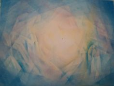 Cristalli -Irma Stropeni