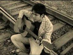 ▶ Los Terricolas - Te Juro Que Te Amo - YouTube