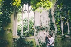 quirky-london-photography-pre-wedding-shoot-nadia-carl-2282