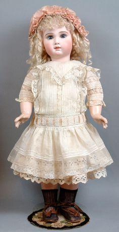 452444,50 руб. Used in Куклы и мягкие игрушки, Куклы, Антикварные (до 1930 г.)