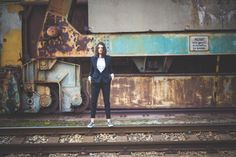 Back to basic Blazers, Zara, Posts, My Style, Blog, Photography, Painting, Fashion, Messages