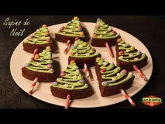 New birthday cake recipe easy best ideas Easy Vanilla Cake Recipe, Easy Cake Recipes, Snack Recipes, Dessert Recipes, Fall Desserts, Christmas Desserts, Christmas Tree Food, New Birthday Cake, Cupcakes