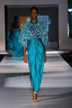 Ejiro Amos-Tafiri ~African fashion, Ankara, kitenge, African women dresses, African prints, African men's fashion, Nigerian style, Ghanaian fashion ~DKK