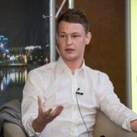 Jamie Dunn is a young entrepreneur from the UK.    He talks with me about his life, what he's learnt from being part of the Peter Jones Academy in the UK, networking with some of the top business people and what his plans are for the future. He also shares advice on business for young people.    Watch or listen to it here     http://outtathebox.tv/episodes/jamie-dunn-21-year-old-about-his-success-as-an-entrepreneur