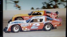 imca old timers welcome page old school stock cars. Black Bedroom Furniture Sets. Home Design Ideas