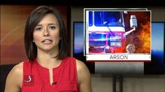 Early Morning Arson Fire - WCAX.com is your local source for information in Burlington, Vt., delivering breaking news, weather and sports. Covering all of Vermont, the Upper Valley in New Hampshire and New York's North Country