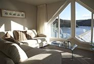 The Old Quay House - Eleven luxury rooms in our beautiful boutique Cornwall