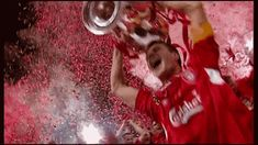 Liverpool vs. AC Milan (2005)   10 Comeback Stories To Inspire Us All