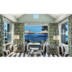 Escape to your own private resort on pristine Hood Canal. MLS: 781567
